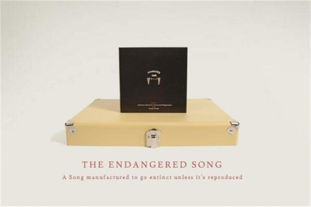 portugal-the-man-the-endangered-song-project