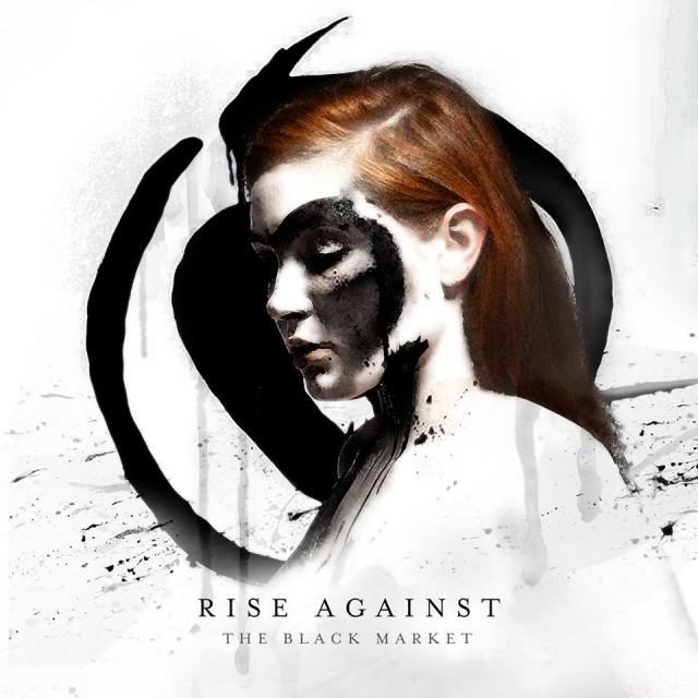 rise-against-the-black-market-album