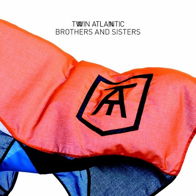 twin-atlantic-brothers-and-sisters-single
