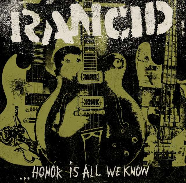 rancid-honor-is-all-we-know-album