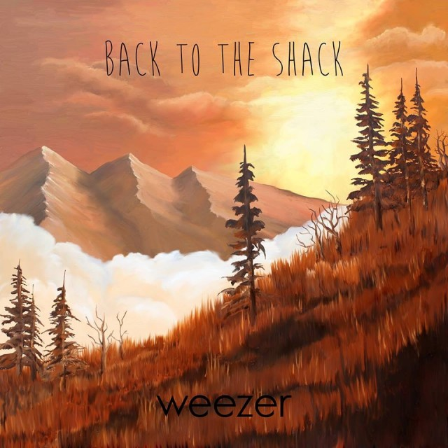 weezer-back-to-the-shack-single