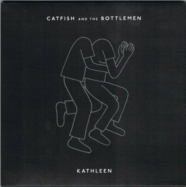 catfish-and-the-bottlemen-kathleen-single