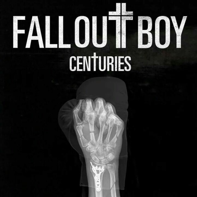 fall-out-boy-centuries-single