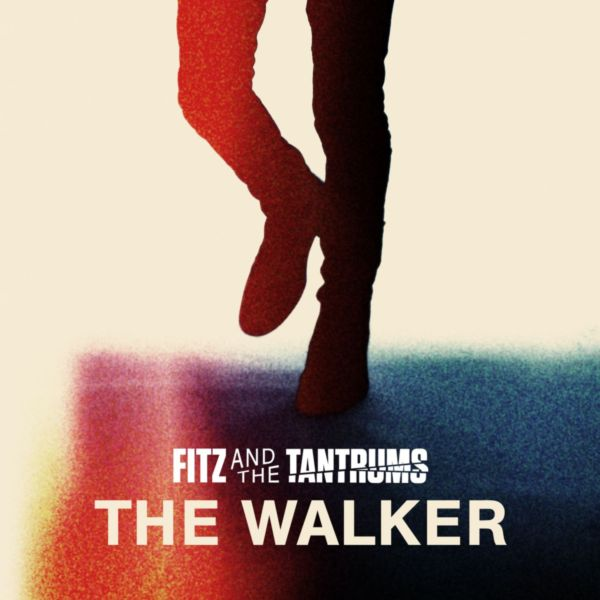 fitz-and-the-tantrums-single