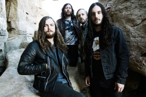 j-roddy-walston-and-the-business-band