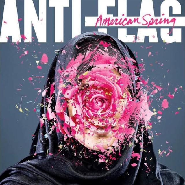 anti-flag-american-spring-album
