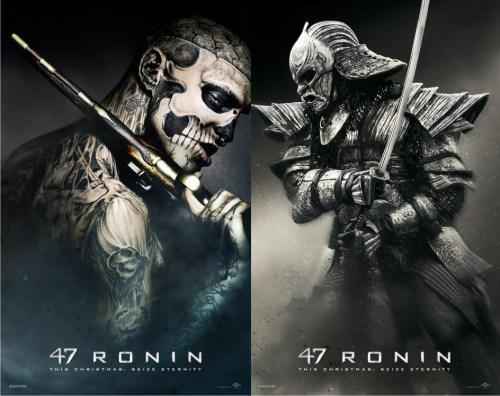 47-ronin-poster-artwork.jpg