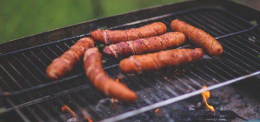 wiener_grill_pixabay-com