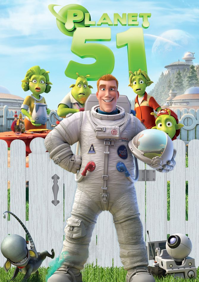 1950s Car Wallpaper Planet 51 Right Stuff Wrong Planet Musings From Us