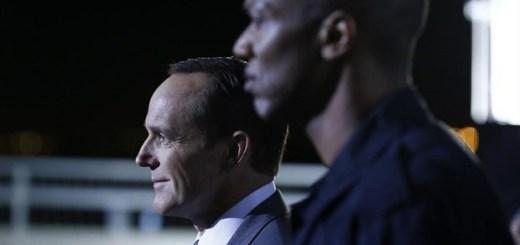 agents-of-shield-season-1-mid-season-finale-coulson.jpg