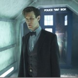 uktv-doctor-who-xmas-still-3_thumb.jpg