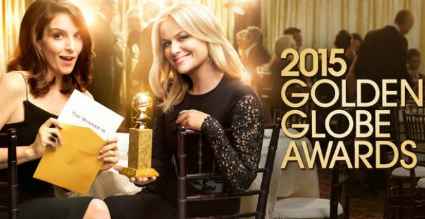 2015 golden globes winners list 2015 Golden Globes Award Winners List