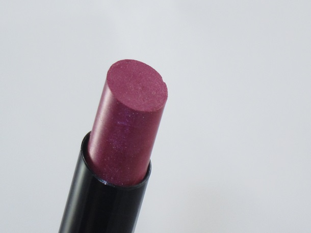 Luxe Sofa Lorac Luxe Lip Color Review & Swatches – Musings Of A Muse