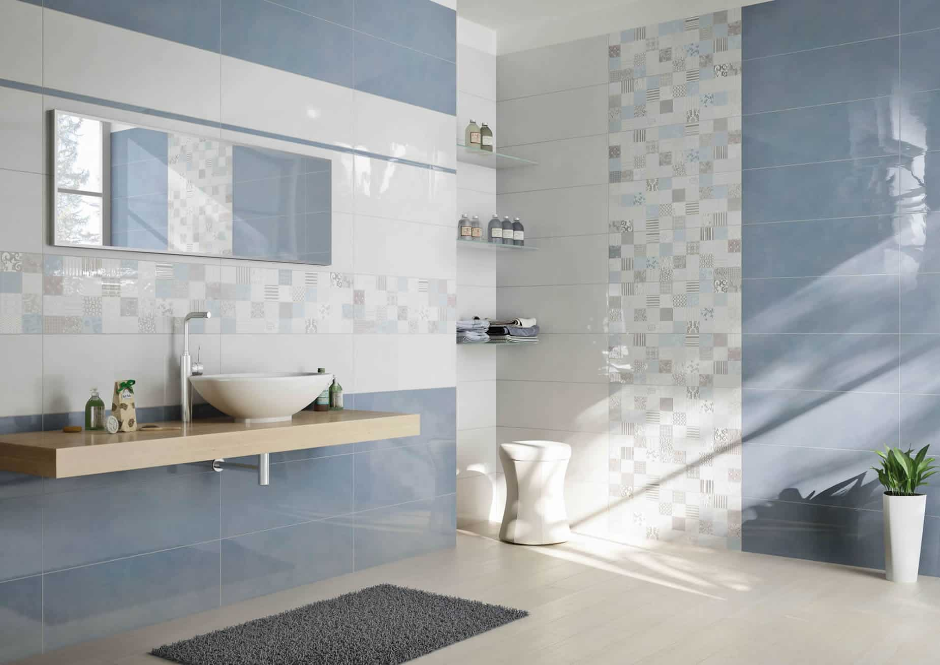 Bagno Tiles Design Collection Floor And Wall Tiles Musis