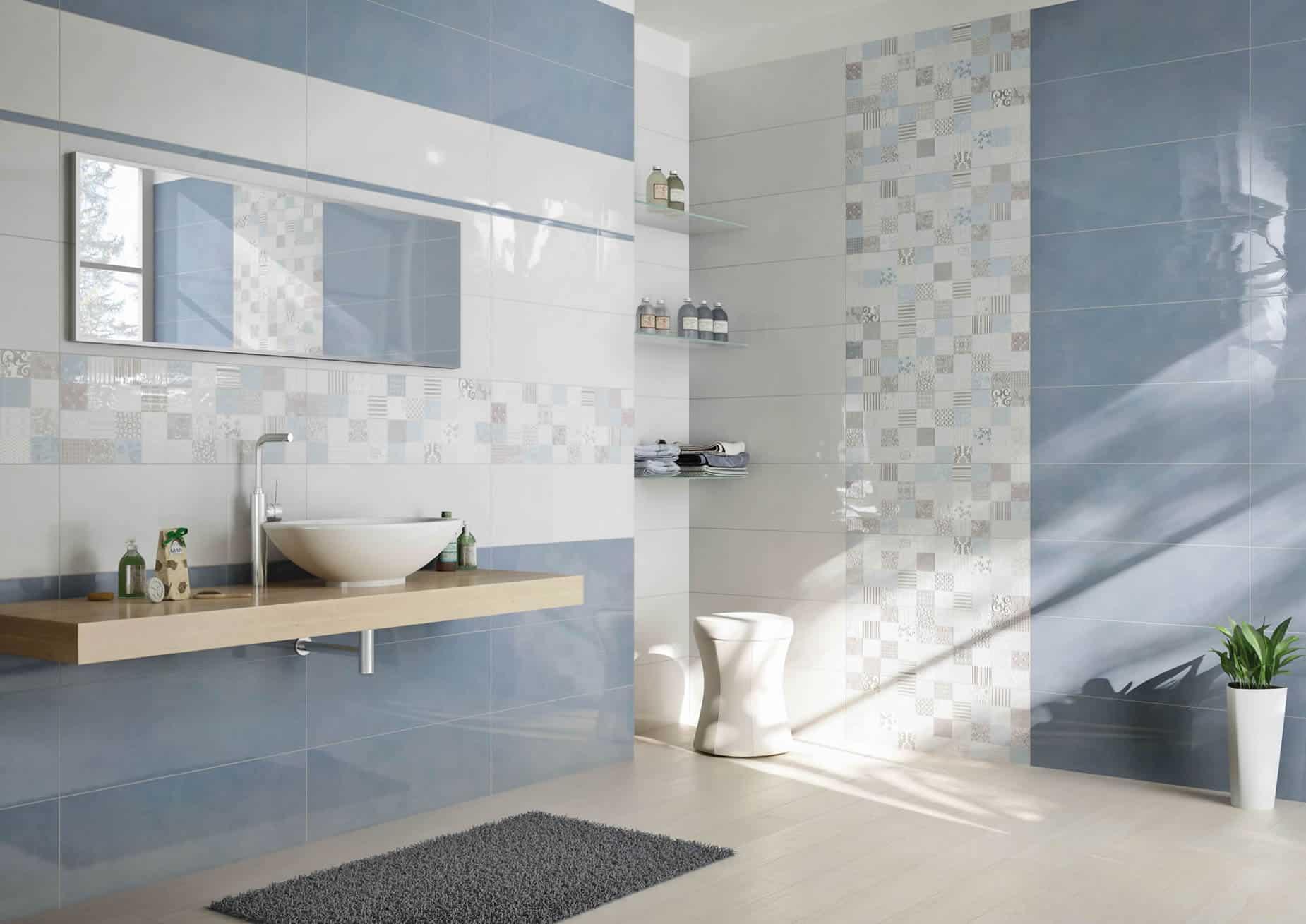 Design Bagno Torino : Bagno design torino spazio bagno torino a torino e dintorni