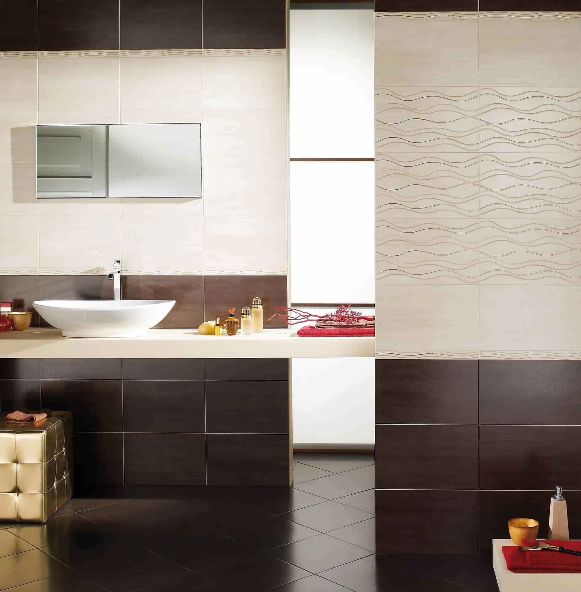 Salon De Jardin: Table Sonata 1m62/2m15/2m69/3m20 Graphite + 10 Fauteuils  Minesotta Graphite
