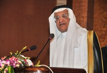 Profiles in Leadership (1): Dr. Mohammed ibn Ibrahim Al-Suwaiyel on KACST, NSTP, and Measuring the Benefits of Science