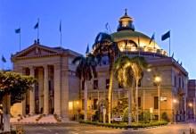 Egyptian Universities: Toward a Hopeful Future