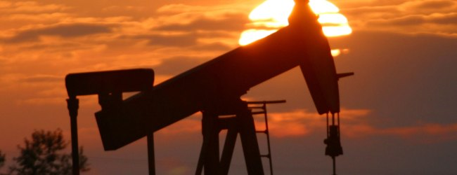 Petrodollar Science