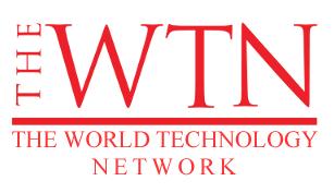 worldtechnologynetworklogo2