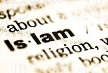Muslim Nobel Laureate Says Islam not against Science