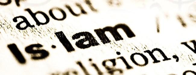 Islam Analysis (17): Reviving a culture of entrepreneurship