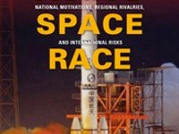 Asia's Space Race