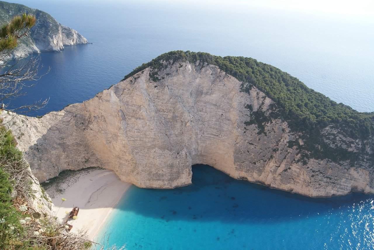 Greek Islands Must Visit