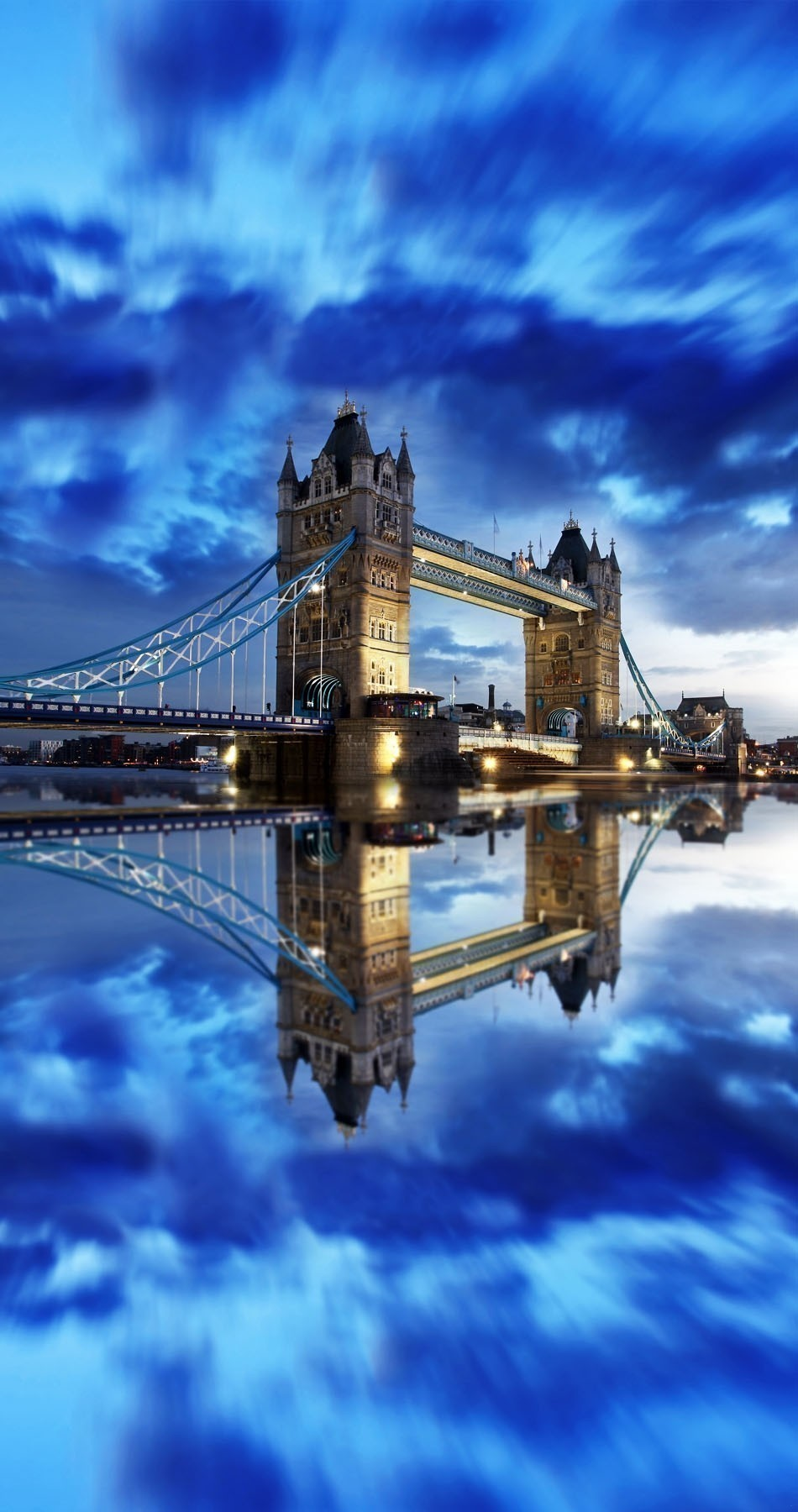 Top 10 most amazing bridges around the world page 5 of for World s coolest bridges