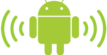bluetooth-hack-android-phones1