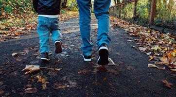 father-son-feetsmall
