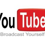 Media Copyright: Embedding YouTube Clips On A Blog Or Website, Is It Legal?