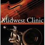 MidWest 2010 Band And Orchestra Clinic – Audio Seminar Recap