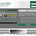 SoundTree Institute – The Next Evolution Of Online Professional Development For Music Education