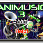 Help Save ANIMUSIC – ANI, are you OK?