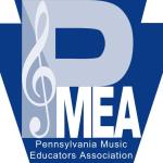 Pennsylvania Music Educators Association 2013 Conference – #PMEA2013