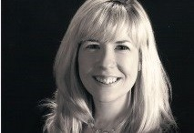Post Series Highlight: Amy Burns on iPads in General Music Education