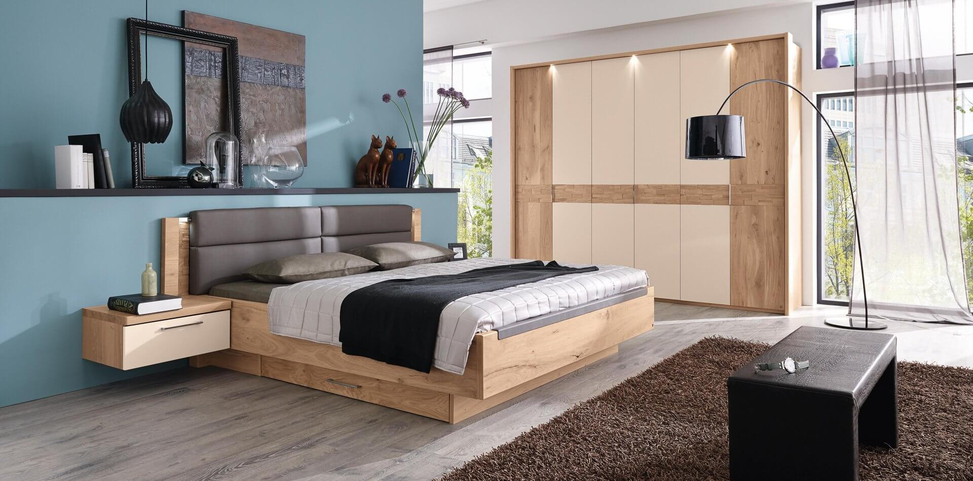Schrank Outdoor Minto › Musterring