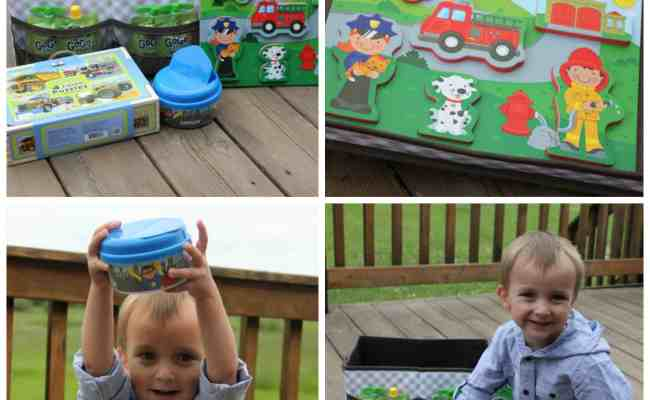 Diy Road Trip Kits For Kids Ideas For Ages Baby To 6 Years