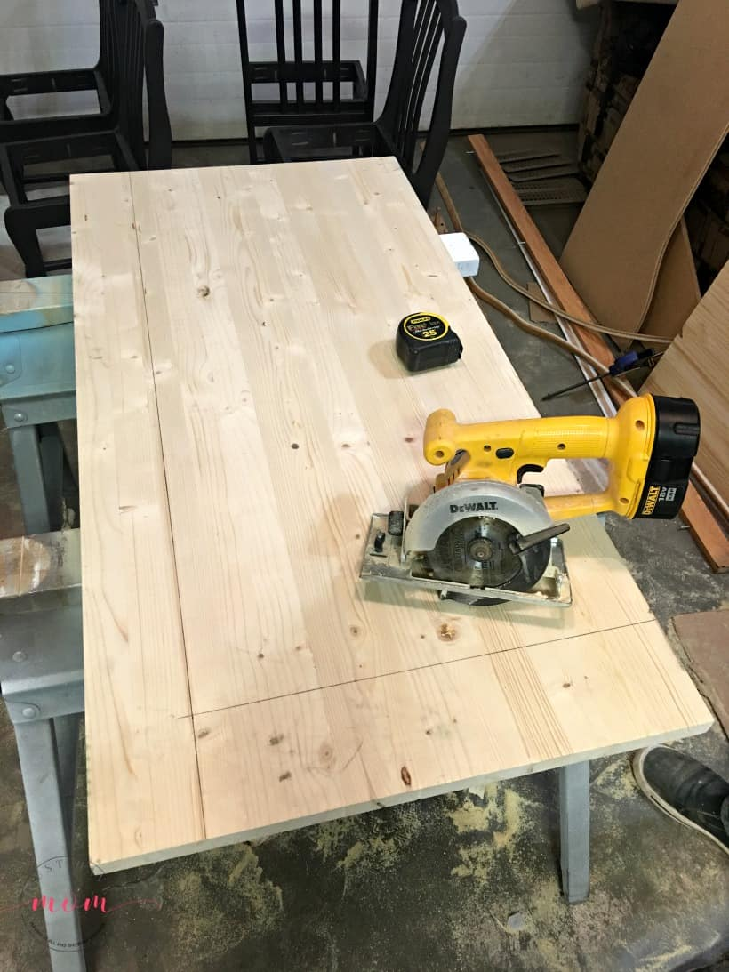 How To Waterproof Wood Countertop How To Make Diy Wood Countertops That Look Insanely Expensive
