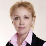 Ольга Шмаеник. Фото: gov.karelia.ru