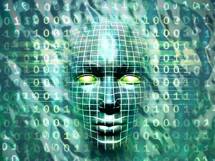 XXI век становится веком безлюдных технологий. Фото: proshlyivek.ru