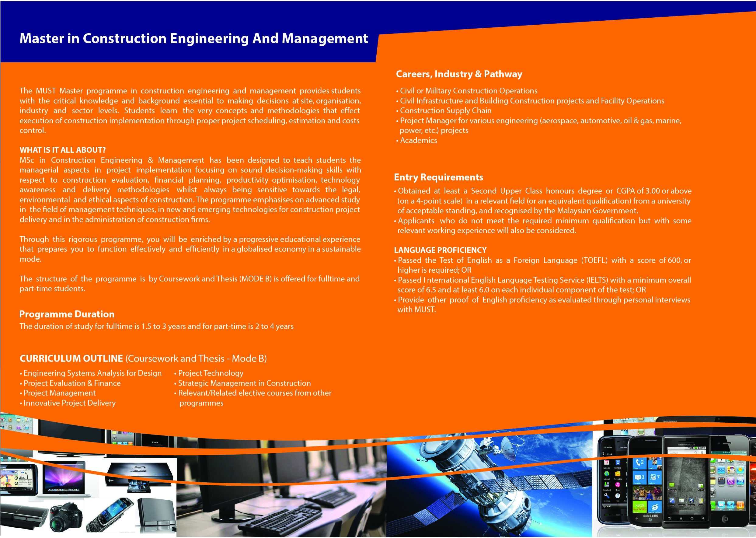 student resume headline resume templates professional cv student resume headline student resume examples entry level graduate msc construction engineering must london currently the