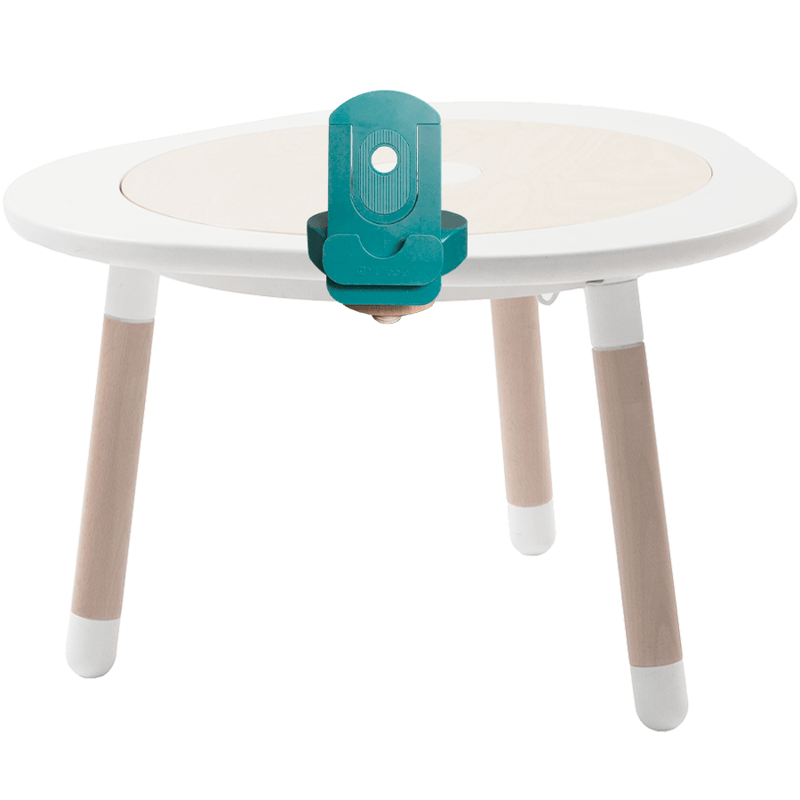 Ebay Tisch Mit Stühlen Home Mutable The Multi Activity Play Table For Kids Up To 8