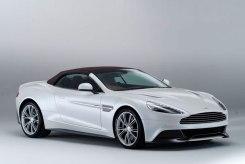 2014-Aston-Martin-Vanquish-Volante-feature