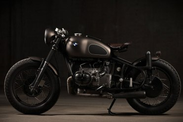 BMW-R80-BY-ER-MOTORCYCLES-side