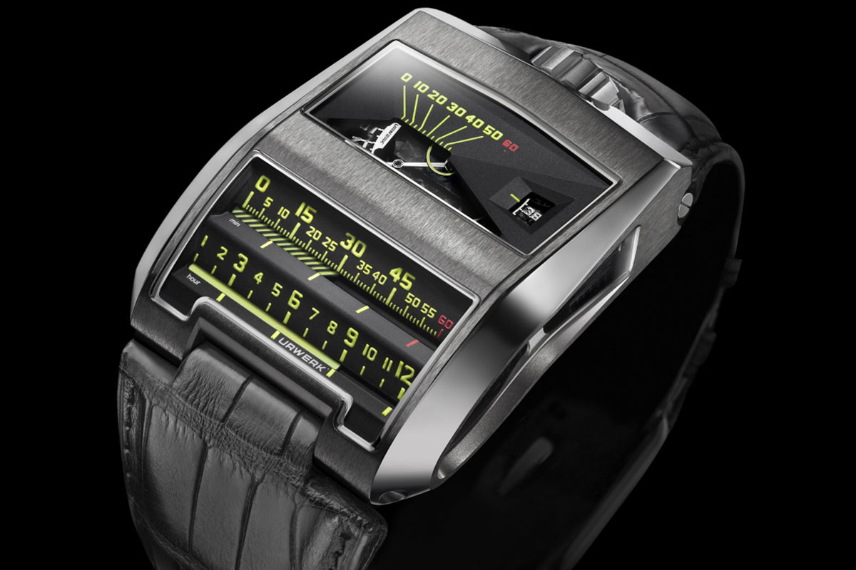 Unique Digital Watches 12 Of The Most Expensive Luxury Watches For Men Muted