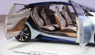 nissan-ids-electric-autonomous-concept-07