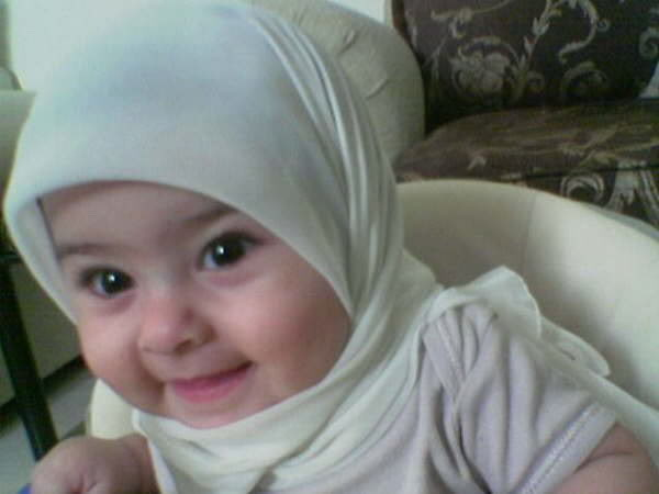 Rangkaian nama bayi perempuan islami mutiara artikel ibu amp anak