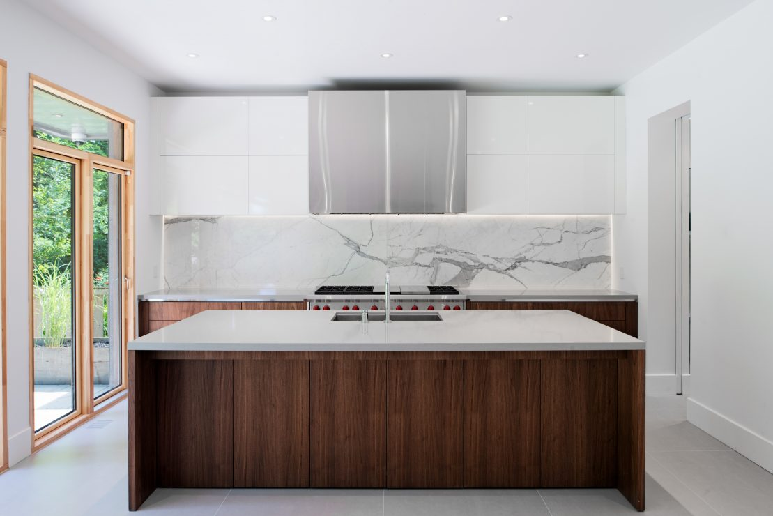 Custom Kitchen Cabinets Mississauga About Toronto And Oakville Kitchen Cabinets And Renovations